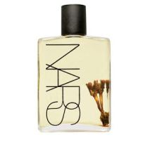 Click image to shop Nars Monoi Body Glow Oil on Sephora.com!