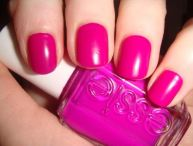 Click to shop Essie.com!