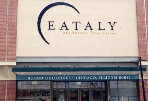 Click image to learn more about Eataly!