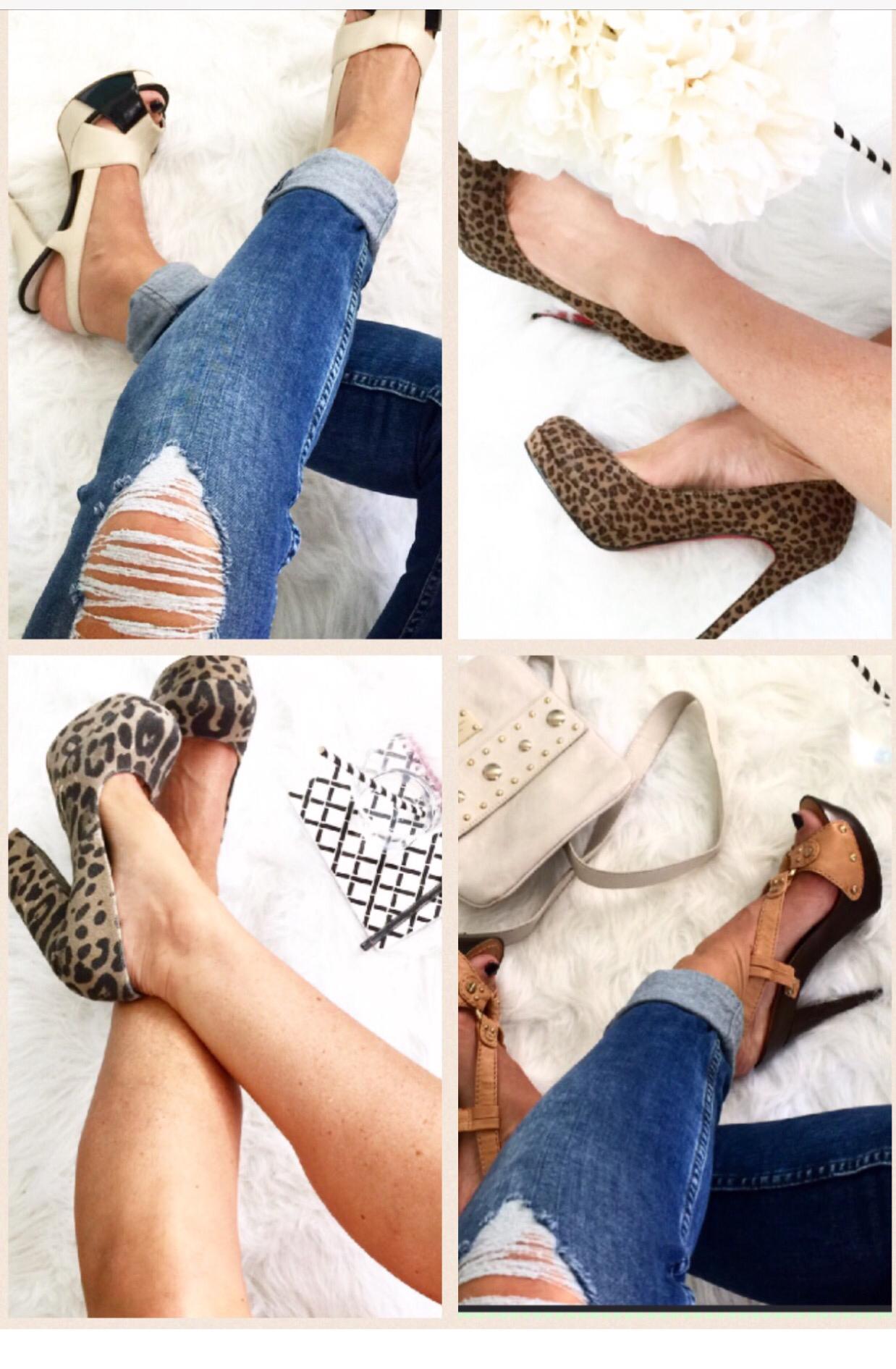 Fashion Blog Monday!
