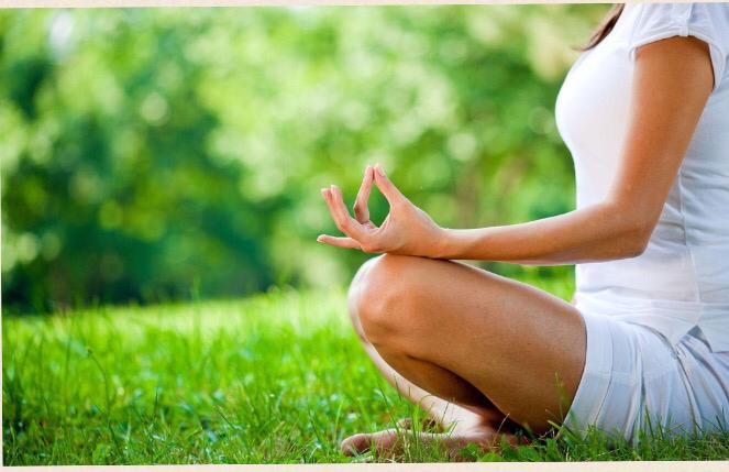 Why I Love Transcendental Meditation