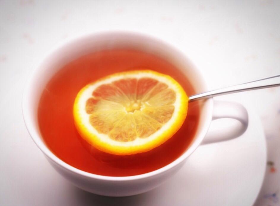 Exclusive Green Tea Benefits!