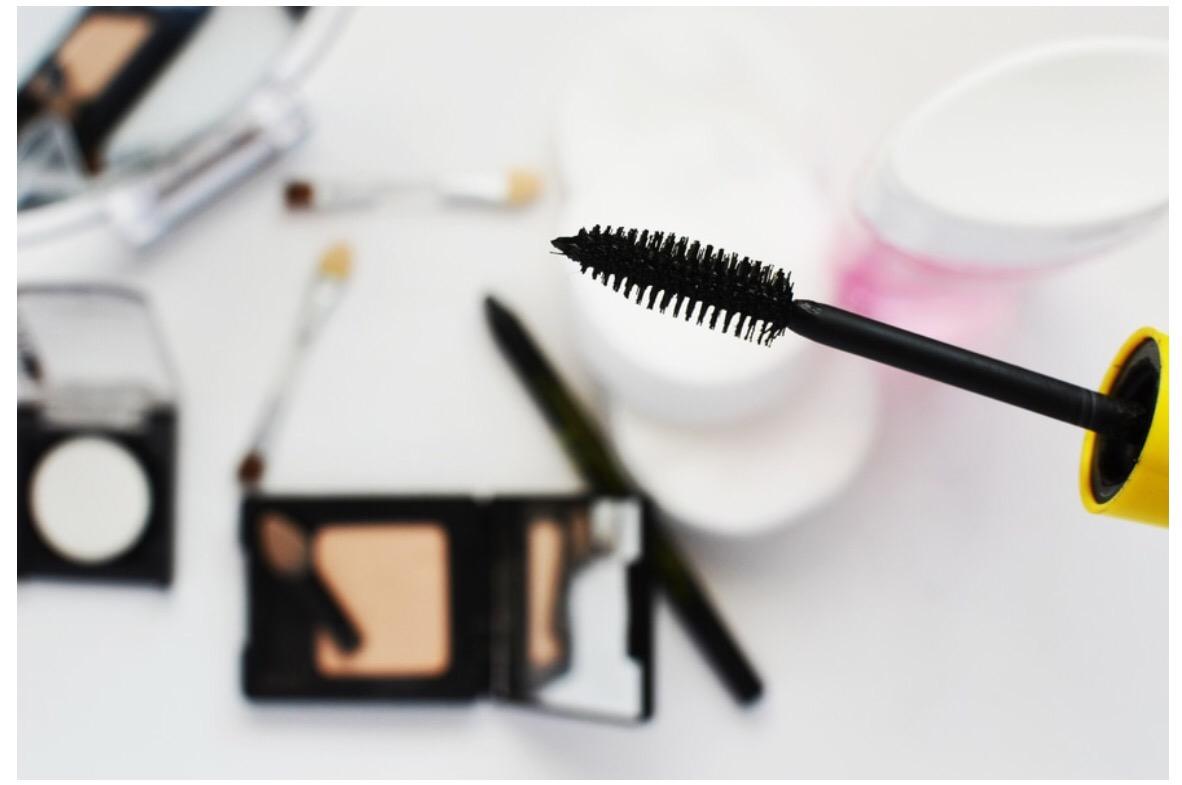 Great ways to get those amazing eyelashes!